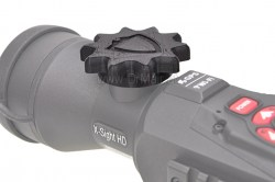 advanced-focus-wheel-for-xsight-ii-hd-(1)