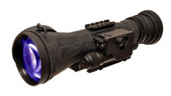 armasight-co-lr-(1)