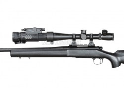 armasight-co-mr-rifle-small