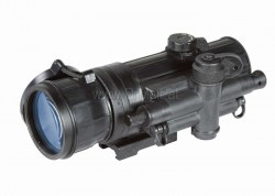 armasight-co-mr-small