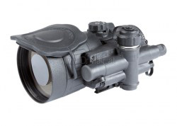 armasight-co-x-(1)
