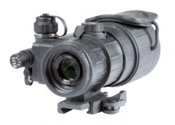 armasight-co-x-(5)