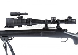 armasight-co-x-(6)