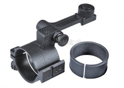 armasight-scope-adapter-mount