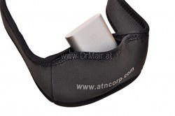 atn-extended-life-battery-pack-with-neck-strap-(2)