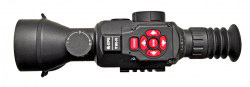 atn-x-sight-ii-hd-(3)