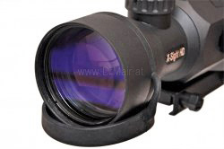 atn-x-sight-ii-hd-(4)