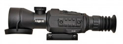 atn-x-sight-ii-hd-(5)