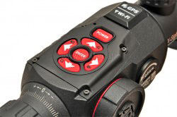 atn-x-sight-ii-hd-(7)