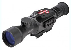 atn-x-sight-ii-hd-3-14-(1)