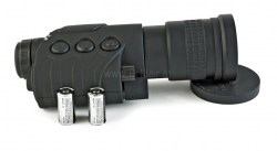 be18760-hipo-7.0x60-digital-monocular-(3)