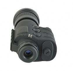 be18760-hipo-7.0x60-digital-monocular-(4)-kopie