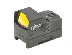 bering-optics---rubicon-pro-(1)