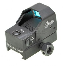 bering-optics---rubicon-pro-(2)