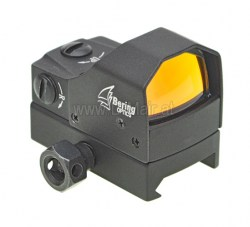 bering-optics---rubicon-pro-(3)