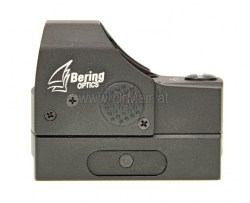 bering-optics---rubicon-pro-(4)