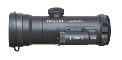 guntec-d-525-gt-speacial-edition-(2)
