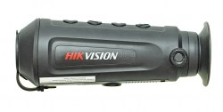 hik-vision-6-xf-ds-2ts01-06xfw-(3)