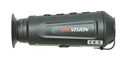 hik-vision-6-xf-ds-2ts01-06xfw-(4)