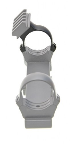 innomount-22-30-45---double-sight-ringoberteil-45-grad-(5)