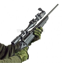 night-probe-on-remington-700