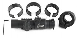 night-probe-set