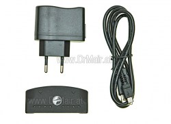 pulsar-aps-battery-charger-(3)