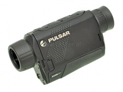 pulsar-axion-key-xm30-(1)