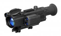 pulsar-digisight-lrf-(1)