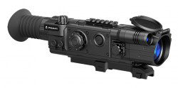pulsar-digisight-lrf-(2)