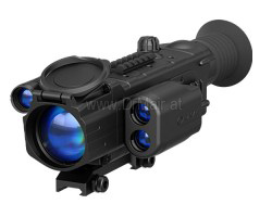 pulsar-digisight-lrf-(3)