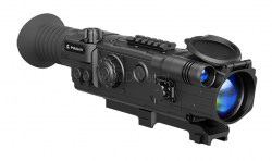 pulsar-digisight-lrf-(4)