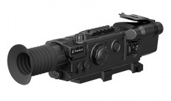 pulsar-digisight-lrf-(5)