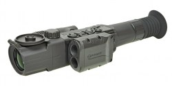 pulsar-digisight-ultra-n455-lrf-(1)