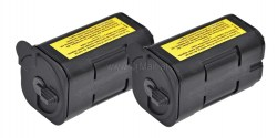 pulsar-dnv-battery-double-pack-(1)