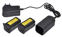 pulsar-dnv-battery-double-pack-(2)