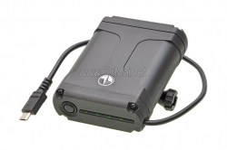 pulsar-power-bank-pb8i-(1)