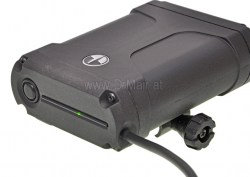 pulsar-power-bank-pb8i-(5)