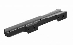 pulsar-weaver-qd112-rifle-mount-(2)