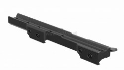 pulsar-weaver-qd112-rifle-mount-(3)