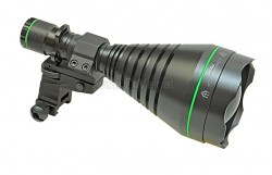 uniquefire-uf-1508-ir940-75mm-(3)