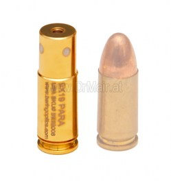 bering-optics---laser-bore-sighter-9x19-para-luger-nato