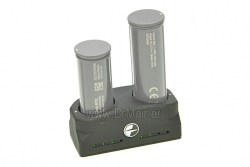 pulsar-aps-battery-charger-(2)