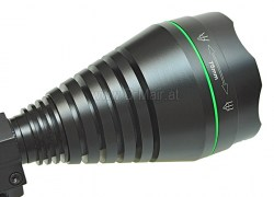 uniquefire-uf-1508-ir940-75mm-(4)
