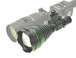 uniquefire-uf-1508-ir940-75mm-(7)